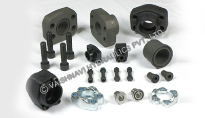 Sae flange manufacturers,  Hydraulic flanges manufacturers, Manufacturer of hydraulic SAE                              flanges, Thread adapter fittings, Flare fittings manufacturers,  JIC flare fittings,  37 degree fittings,  Sae split flanges,  Split flange                               manufacturers, Sae split flanges manufacturers,  Socket weld flanges manufacturers,  Sae socket weld flanges,   Butt weld flanges,  Sae butt weld                    flanges,   Blind flanges manufacturers, Sae blind flanges,  Threaded flanges manufacturers,  Sae thread flanges,  Orifice flanges manufacturers,  Sae orifice                 plate flanges,  Weld nozzle flanges manufacturers,  Weld nozzle flanges,  Cetop flanges manufacturers,   Square flange manufacturers,  Sae captive flange,