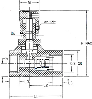 File Valve cross Section moreover Liquid Level Switch Ensures Safe Operation In 0001 as well Flow control valve likewise Direccion Hidraulica together with Posts. on fluid pressure